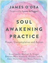 Soul Awakening Practice Book.jpg