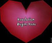 Revolution Begins Here (1).jpg