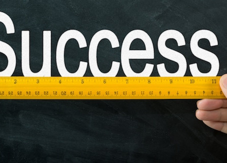 Do you know your successes? Do this 10-minute exercise and surprise yourself!