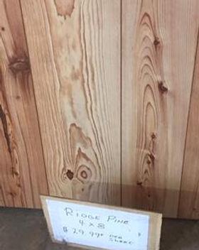 Ridge Pine.jpg