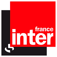 France_inter_2005_logo_edited.png