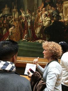 Louvre TE 19 octobre 2016 C.jpg