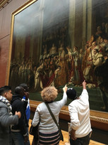 TE Louvre 19 octobre 2016 B.jpg