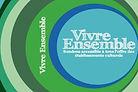 forum_vivre_ensemble.jpg