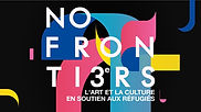 no-frontiers-27-sept-2020-rs-hd-couv-ulu