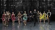 09_lac_des_cygnes_ballet_preljocaj_c_jcc