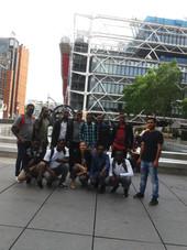Au Centre Pompidou.jpg