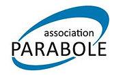 logo Parabole.jpg