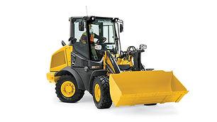 244L_compact_wheel_loader_r4f012298_rrd_