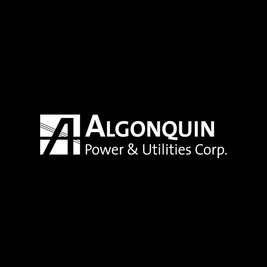 Algonquin Power & Utilities Corp