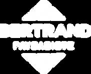 Logo-BP-Blanc.png