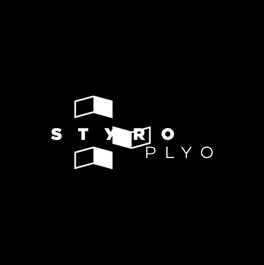 Styro Plyo