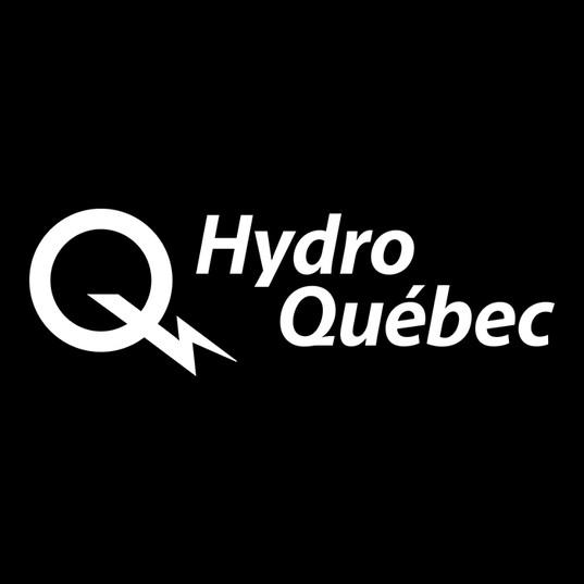 Hydro Québec