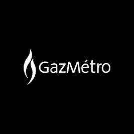 Gaz Métro