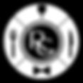 logoblack+dedans blanc12.png