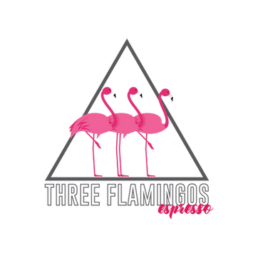 ThreeFlamingos-primary-POS.png