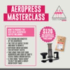 TFE-AeropressMasterclass-Social.jpg
