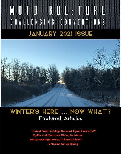 jan2021cover.jpg