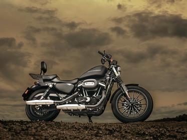 black-motorcycle-2611675.jpg