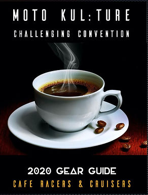 gearguide-cafe.jpg