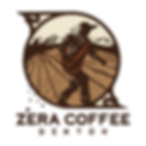 Seed Sower - Color, No Background-01.png