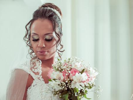 Dia da Noiva | Casamento Ana & João Gabriel - Fotografia de casamento - São Leopoldo
