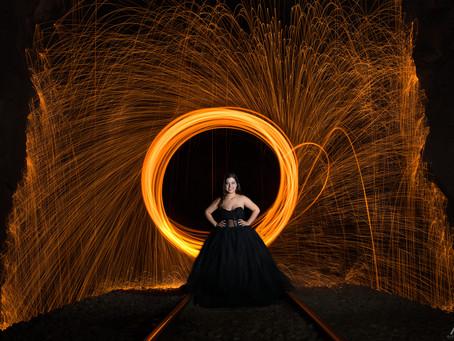 Ensaio externo Camila | Fotógrafo São Leopoldo - Vale dos Sinos