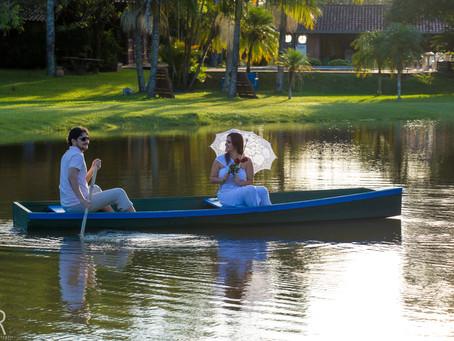 Pré-Wedding | Renato & Silvia - Fotógrafo São Leopoldo - Vagner Marchiniak