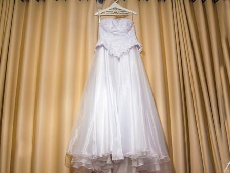 Casamento Jaqueline & Giovanni  | Dia da noiva | Fotógrafo Vale dos Sinos - RS