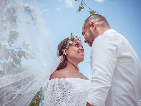 Pré-wedding João + Ana | Fotografia de casamento