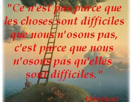 x-difficile-Seneque.jpg