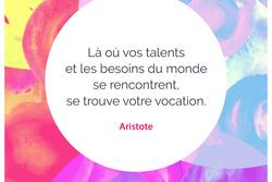 06072018-talents-besoins-monde-aristote-