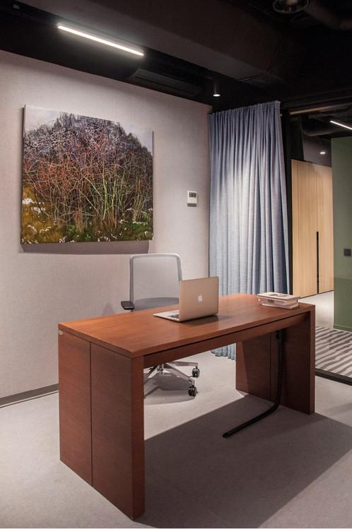 Senko_Architects_office_ID_20_25.jpg