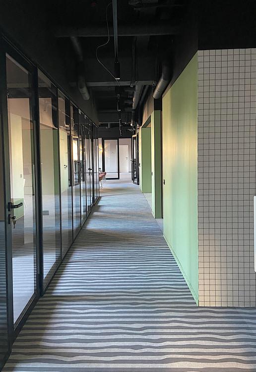 senko_architects_office_design_09