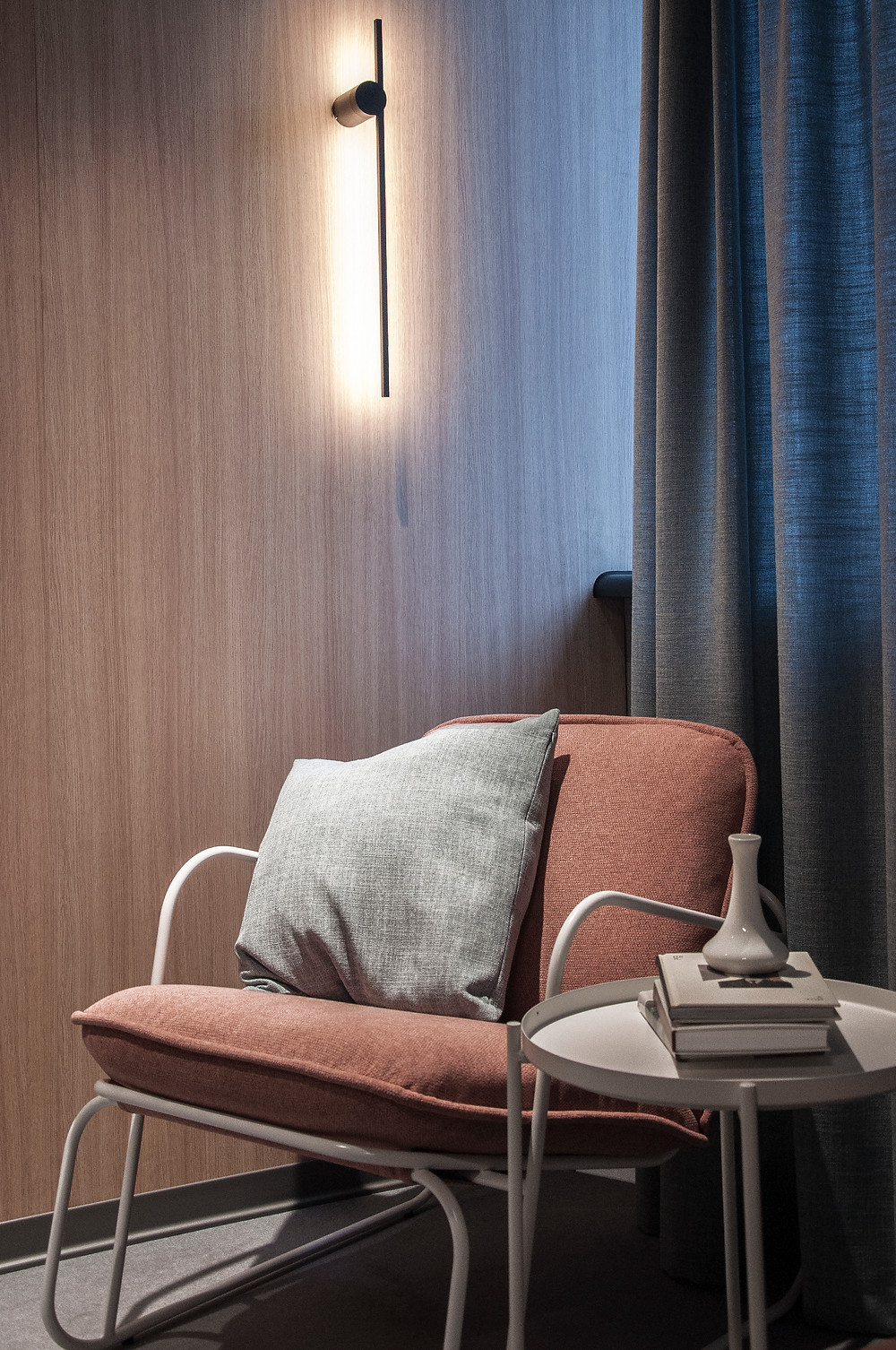 Где в Украине купить качественную мебель? ТОП 10 украинских брендов предметов мебели декора