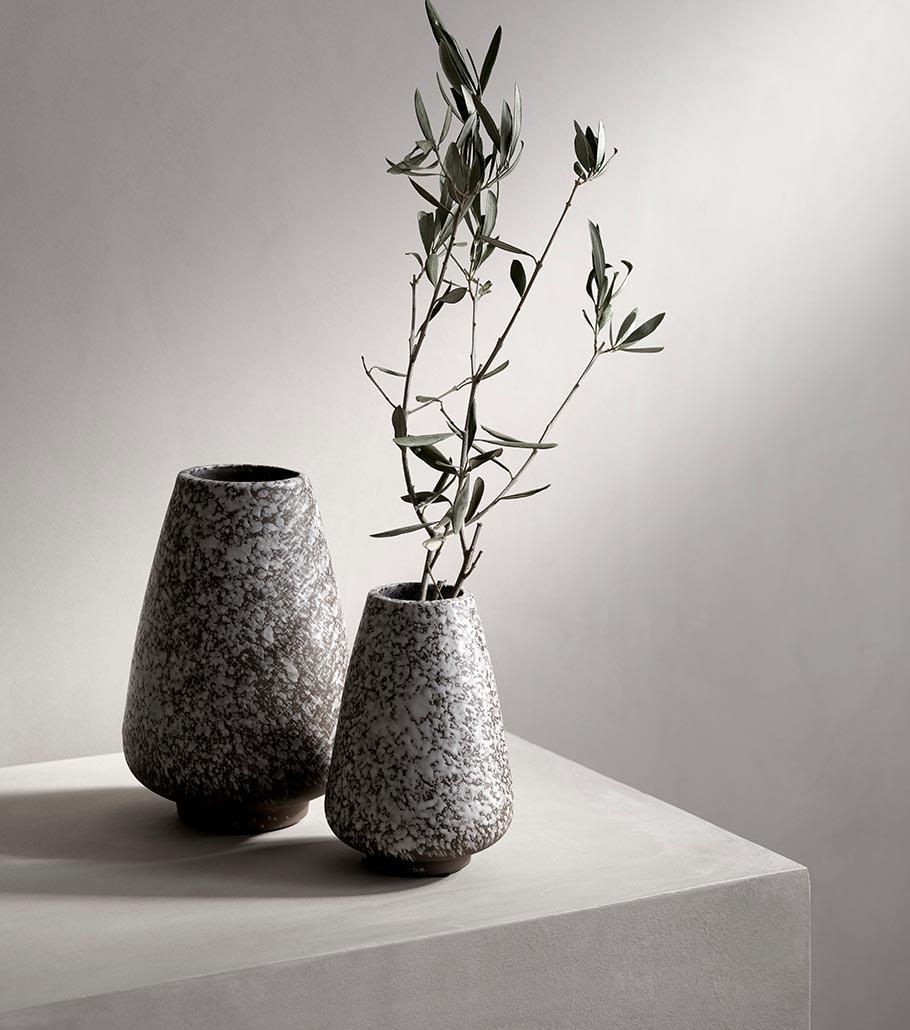 серый цвет в интерьере. блог об архитектуре и дизайне. Senko architects | blog
