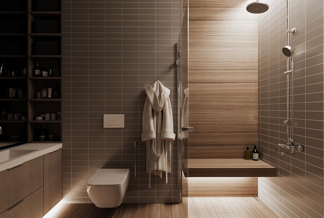 senko-architects-ID_16_06