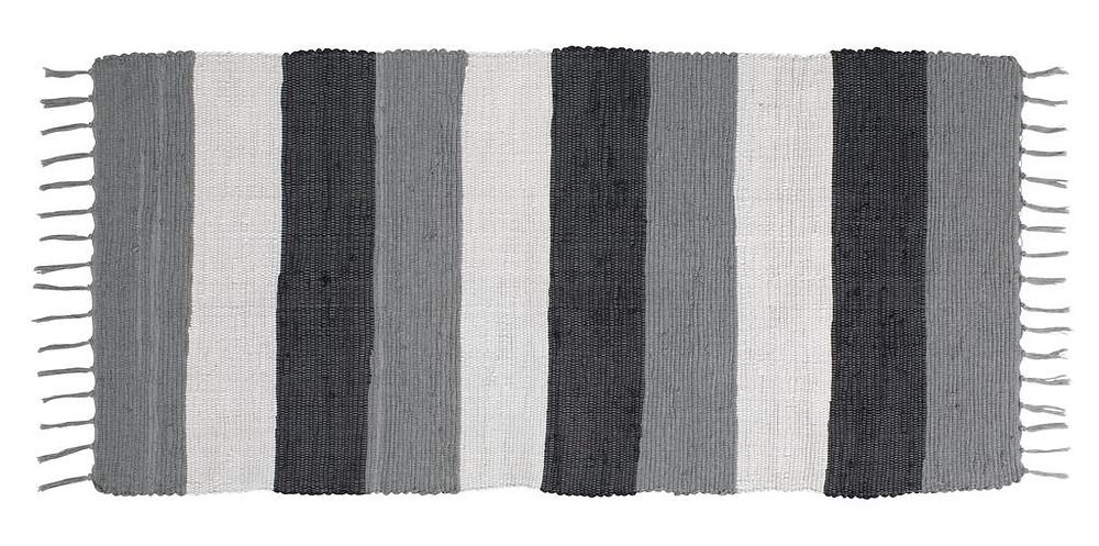 Jusk |  Ковры в современном интерьере: 10 идей для оформления|блог senko architects| дизайн интерьера детской комнаты | дизайнер интерьера украина киев  | scandinavian carpet | скандинавский интерьер