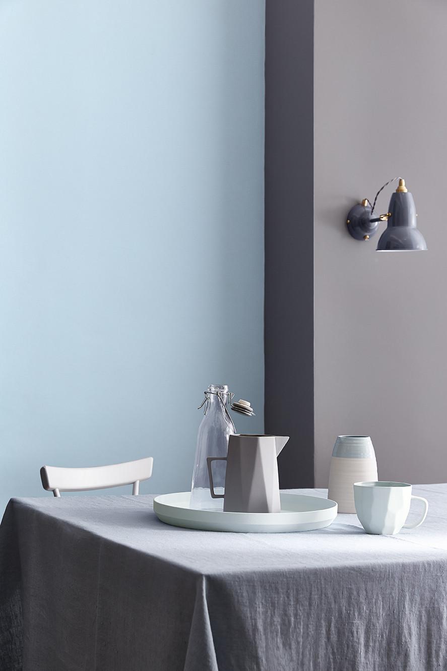 Little greene | серый цвет в интерьере. блог об архитектуре и дизайне. Senko architects | blog |дизайн интерьера украина |дизайнер  интерьера украина | скандинавский стиль в интерьере | интерьер в скандинавском стиле | интерьер гостинной | современный дизайн