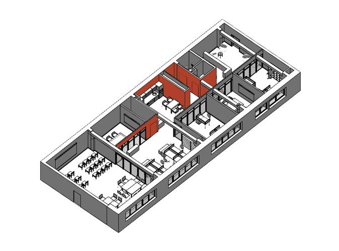 senko-architects-ID_20_03