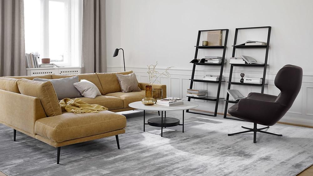 BOCONCEPT | ТОП 10 магазинов мебели для скандинавского интерьера | блог SENKO architects | скандинавская мебель | мебель в скандинавском стиле | скандинавский стиль в интерьере | скандинавский интерьер | дизайн студия | дизайн бюро киев | дизайн интерьера украина