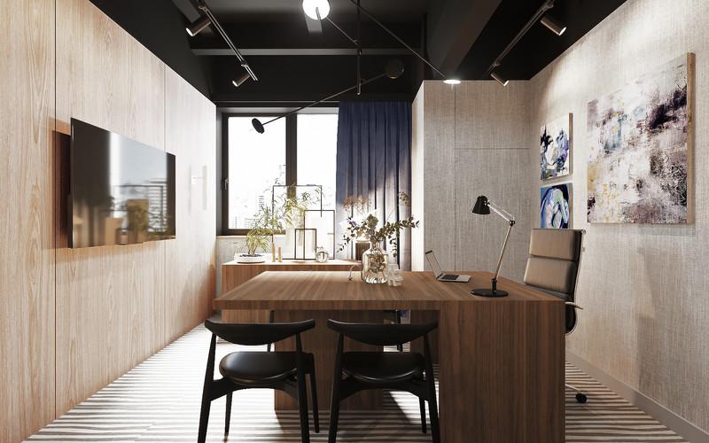 senko-architects-ID_20_12