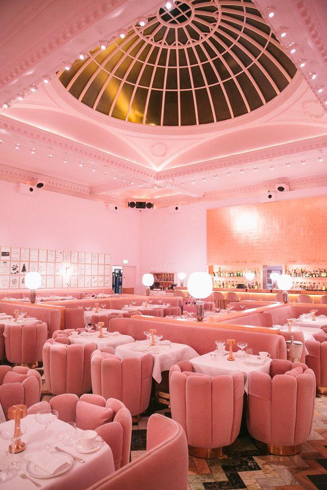 Тренды в дизайне интерьера 2019 |  блог SENKO architects | цвета в интерьере 2019 | интерьер 2019 | дизайн интерьера киев | дизайнер интерьера |  дизайн бюро украина