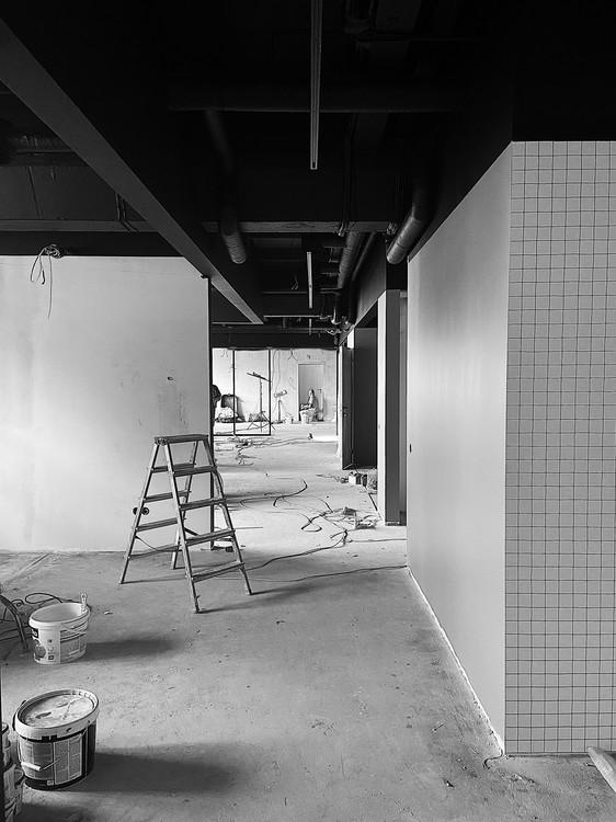 senko_architects_office_design_03