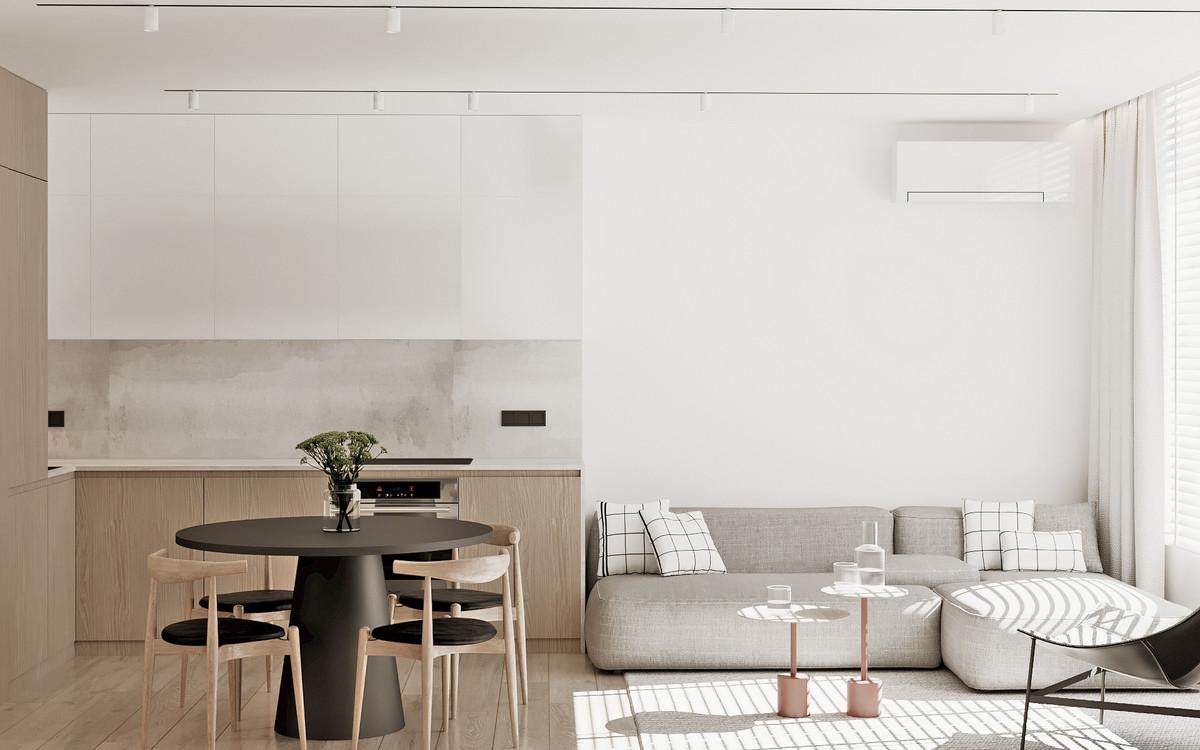 senko-architects-faina-town-012