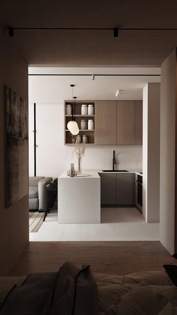 senko-architects-ID_16_03