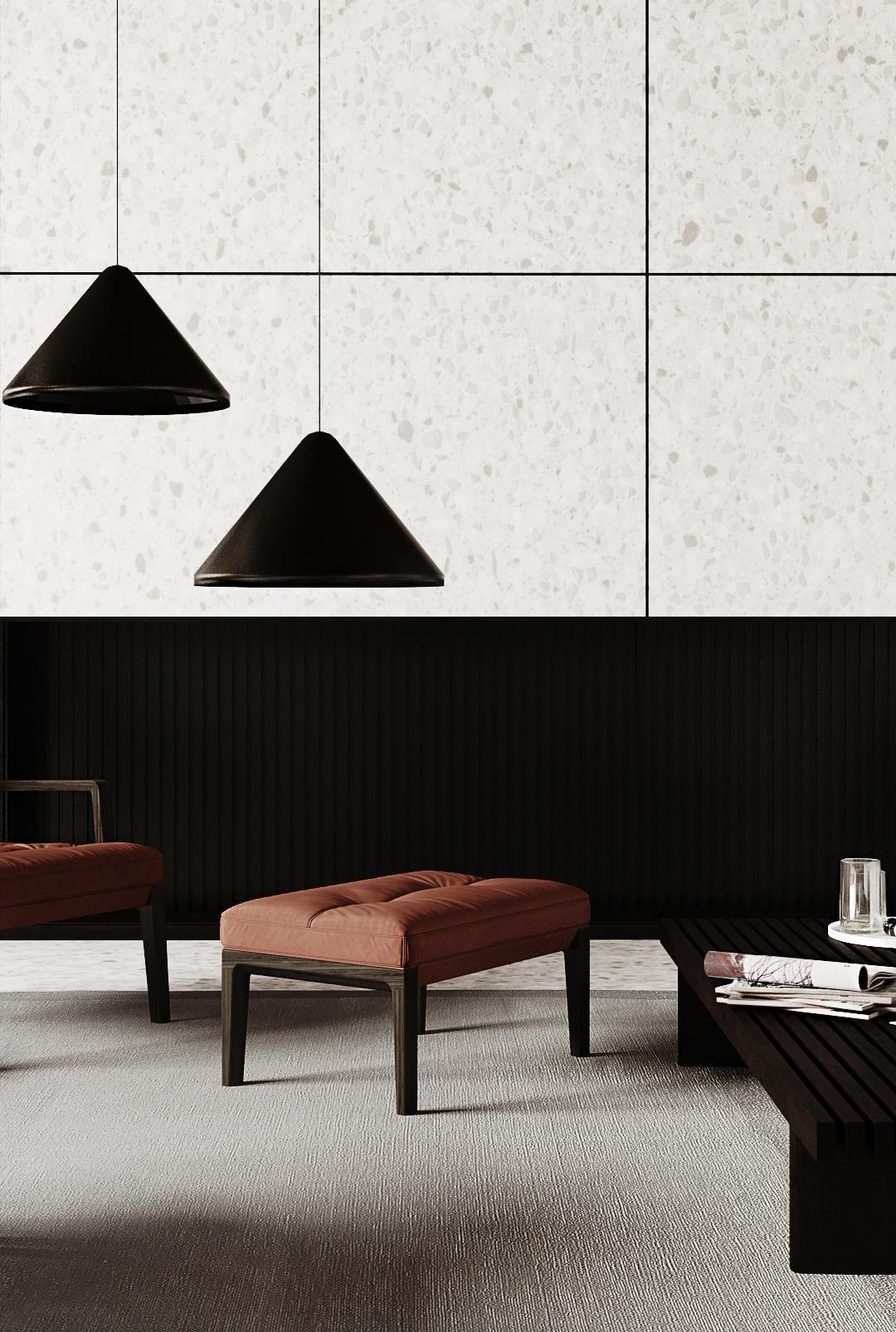 senko-architects-ID_13_04