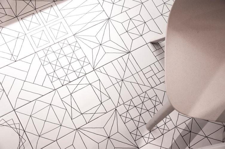 senko-architects-ID_20_11