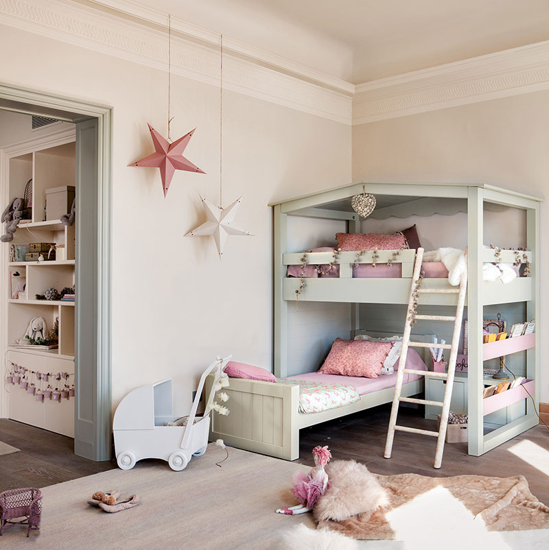kidsroom ideas | |блог senko architects| дизайн интерьера детской комнаты | дизайнер интерьера украина киев