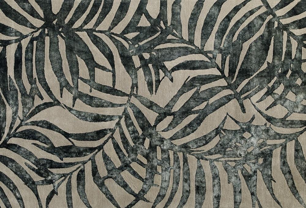Boconcept |  Ковры в современном интерьере: 10 идей для оформления|блог senko architects| дизайн интерьера детской комнаты | дизайнер интерьера украина киев  | scandinavian carpet | скандинавский интерьер